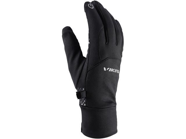 Viking Europe Horten Multifunction Gloves black